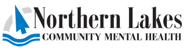 Northern Lakes Community Mental Health