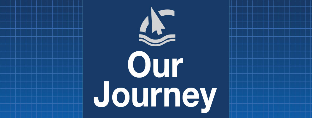 Northern Lakes Community Mental Health | Our Journey – April 2016 ...