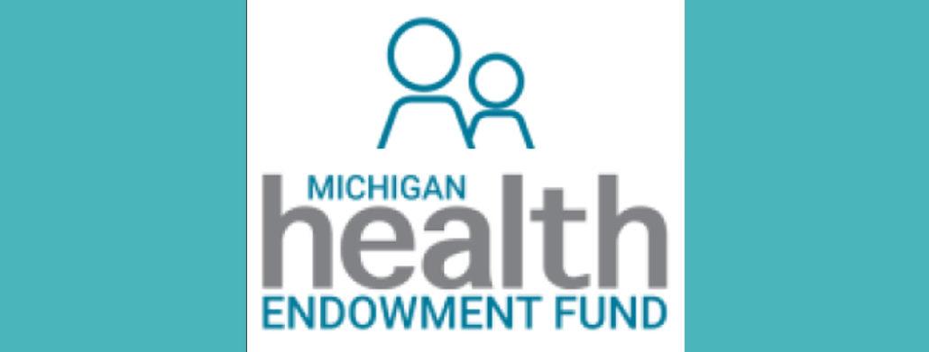 Northern lakes community mental health major grant received for major grant received for fast mobile crisis teams malvernweather Gallery